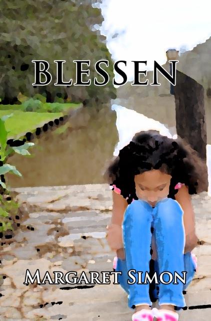 Meet Blessen (1/2)