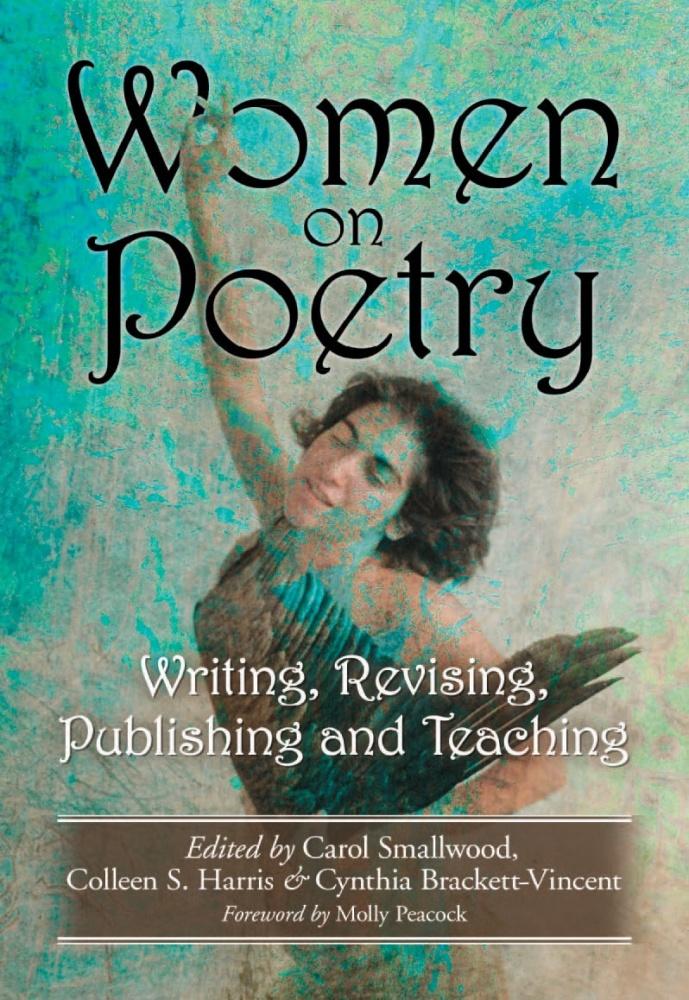 Author (2/2)