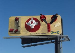 billboards26