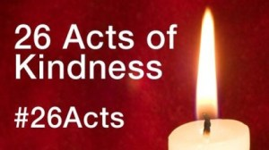 26-acts-of-kindness-revised-jpg