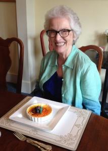 Happy Birthday, Dot!