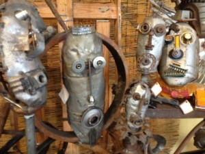 metal-faces-500x375