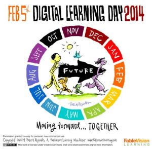 fablevision_digital_learning_day_2014_banner