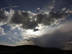 http://pixabay.com/en/clouds-sky-storm-rain-thunderstorm-56788/