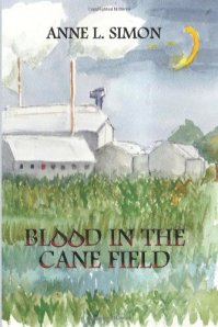 Blood in the Cane Field copy