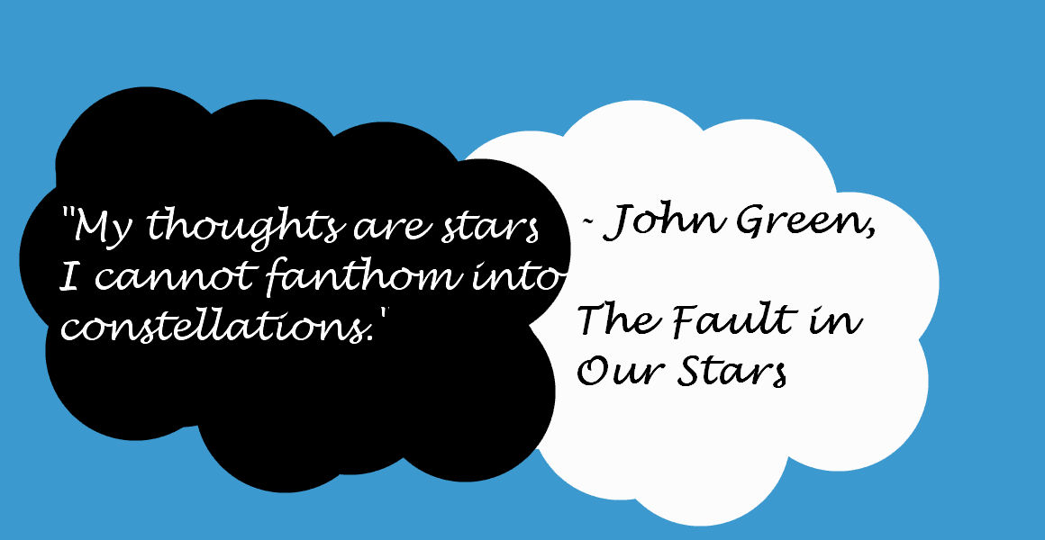 ... writing. The Fault in Our Stars John Green | Pinterest | Fault In Our