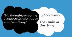 fault-in-our-stars-fan-art-the-fault-in-our-stars-34488655-1160-600