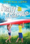 cover-half-a-chance