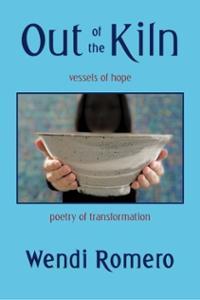 out-kiln-vessels-hope-wendi-romero-paperback-cover-art
