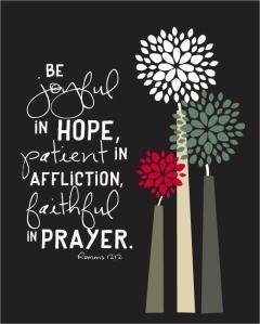 34887-Be-Joyful-In-Hope