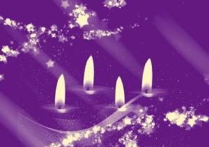 advent-193008_640