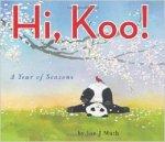 Hi, Koo