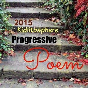 2015ProgressivePoem (1) copy