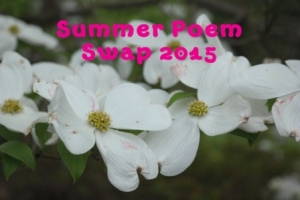 Summer Poem Swap 2015 smaller copy