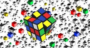 cube-427897_640