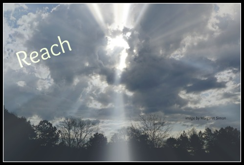 sunburst Reach