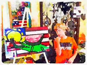 Waterlogue-2015-11-30-18-05-37