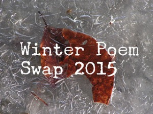 Winter Poem Swap 2015 smaller copy