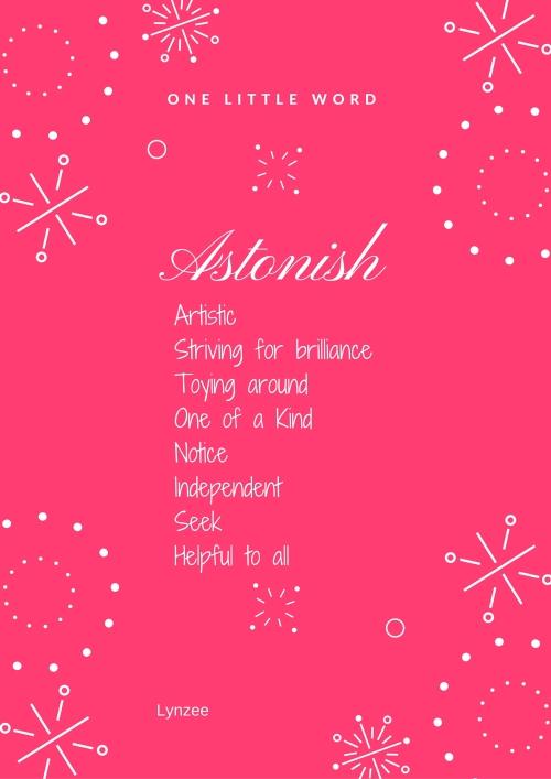 Astonish (1)