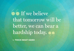quotes-thich-nhat-hanh-01-600x411