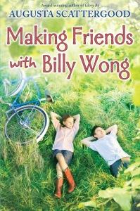 new Billy Wong hires Cvr