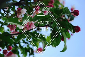 summer poetry swap (2)