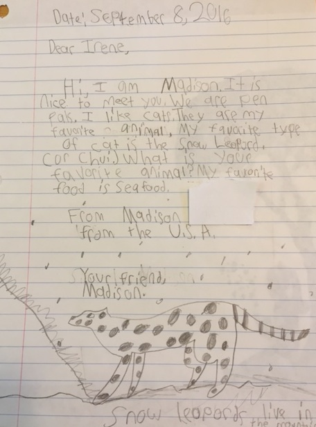 madison-pen-pal