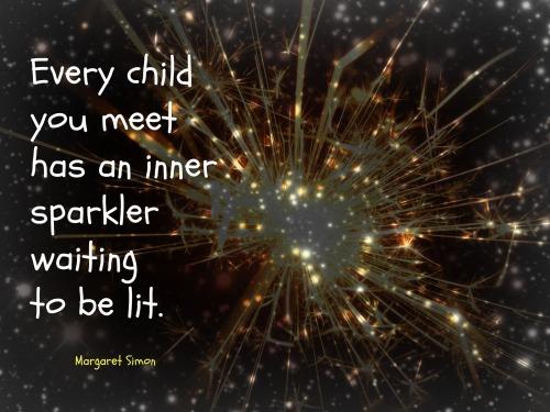 sparkler-quote