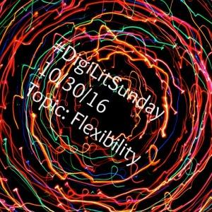 digilitsunday-topic-flexibility