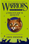 firestars-quest