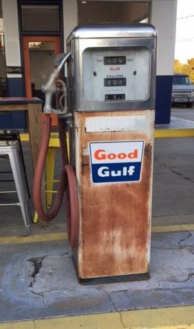 good-gulf