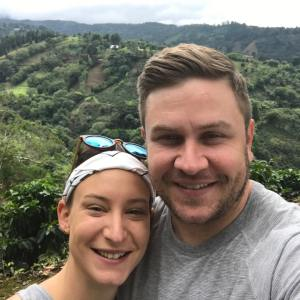 wayne-and-katherine-in-costa-rica