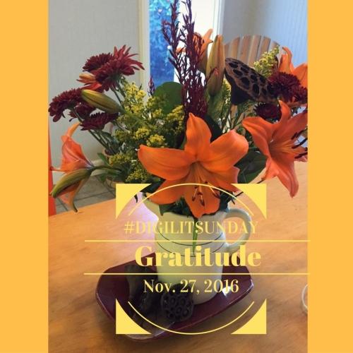 digilit-gratitude