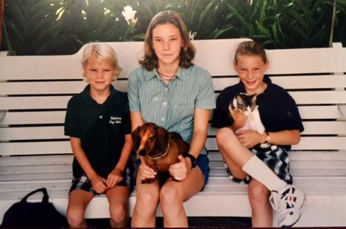 girls-on-swing-in-1997