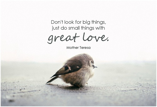 great-love-quote
