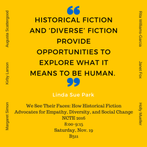historical-fiction-and-diverse-fiction-provide-opportunities-to-explore-what-it-means-to-be-human