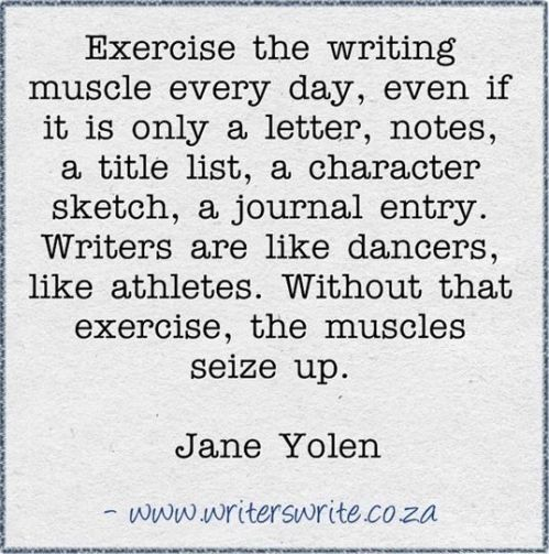 jane-yolen-quote