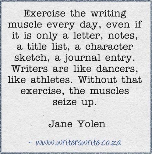 jane-yolen-quote