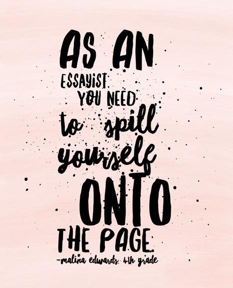 student-essay-quote