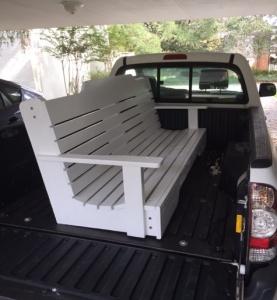 swing-in-truck