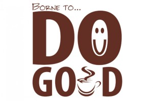 borne-to-do-good