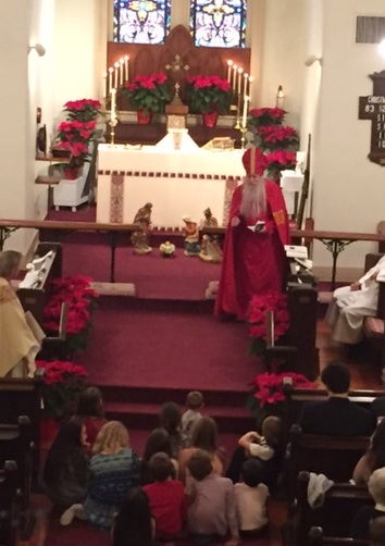Once we know the manger we recognize everyone as someone to love. Margaret Simon #haikuforhealing