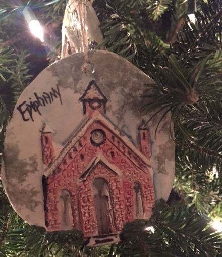 epiphany-ornament