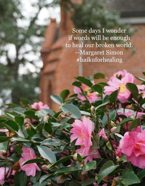 haikuhealing