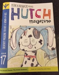 hutch-magazine