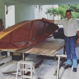 jeff-with-pirogue