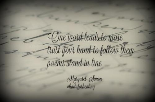 one-word-haiku
