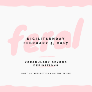 digilitsundayfebruary-5-2017-copy