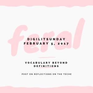 digilitsundayfebruary-5-2017-copy