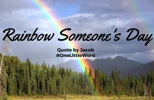 jacob-rainbow-quote